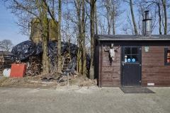 Ketenreportage-Roel-Siebrand-3